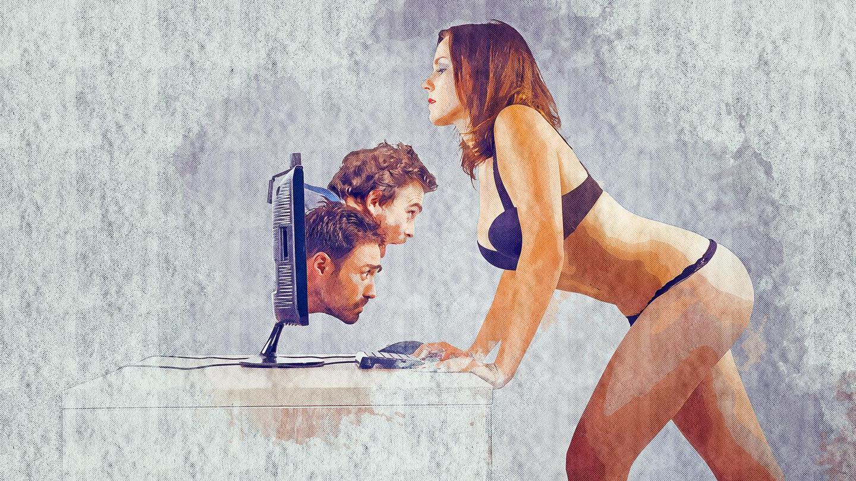 Velike titice porno videa