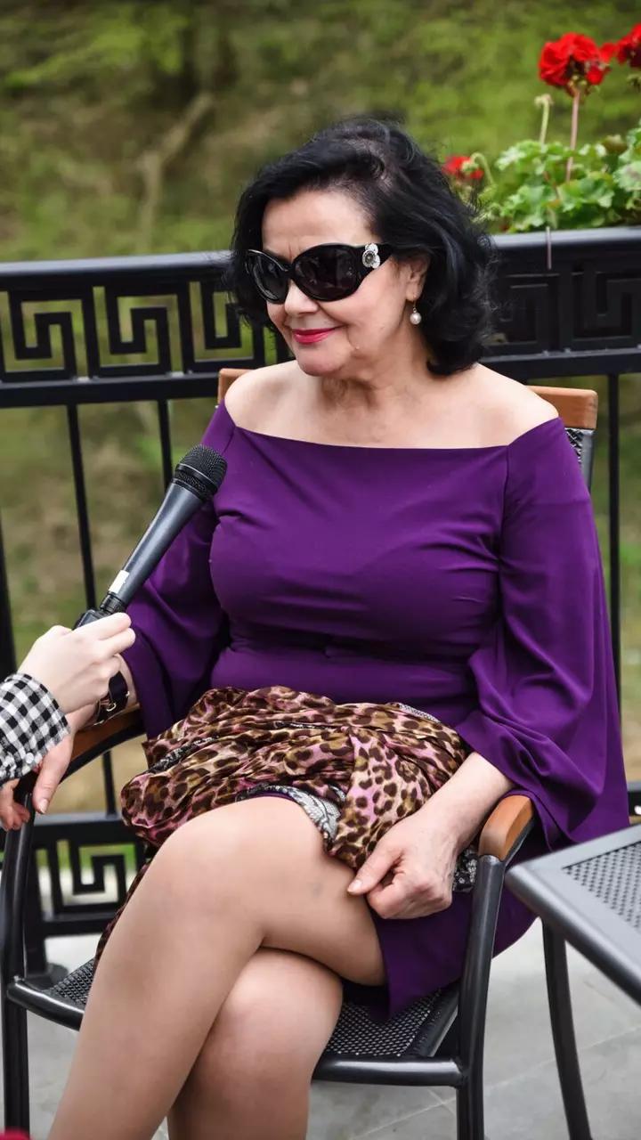 Savic snezana Snežana Savić