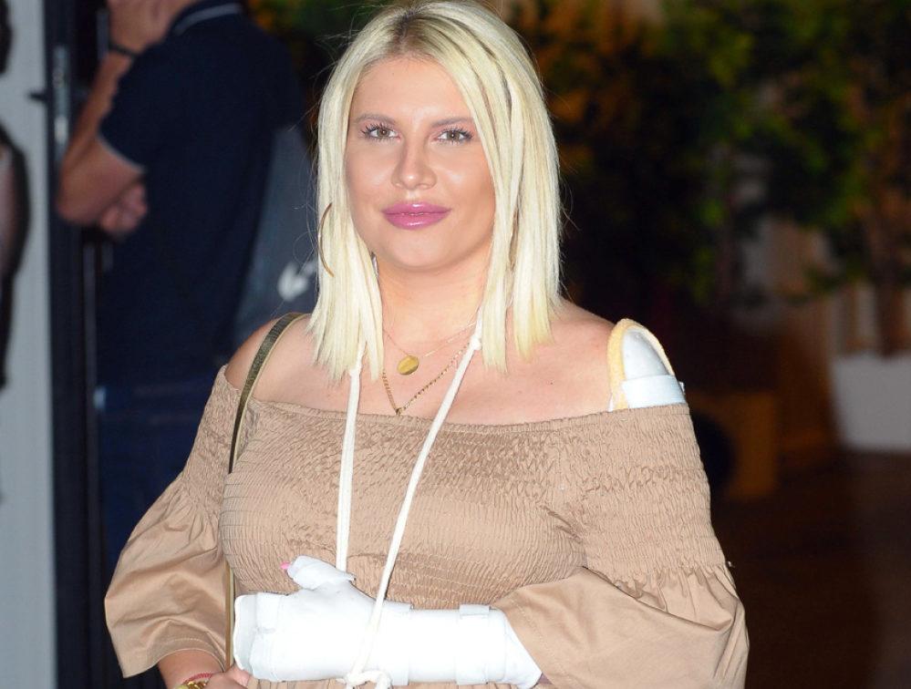 Image result for Dea Đurđević