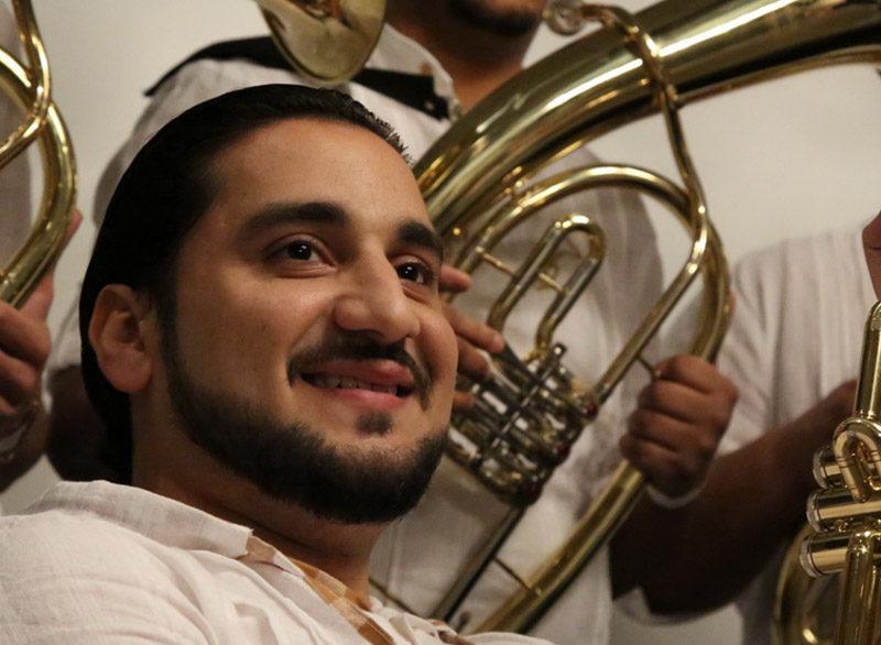 Poznati muzičar iz Srbije zgazio kolima ženinu majku: On je ...