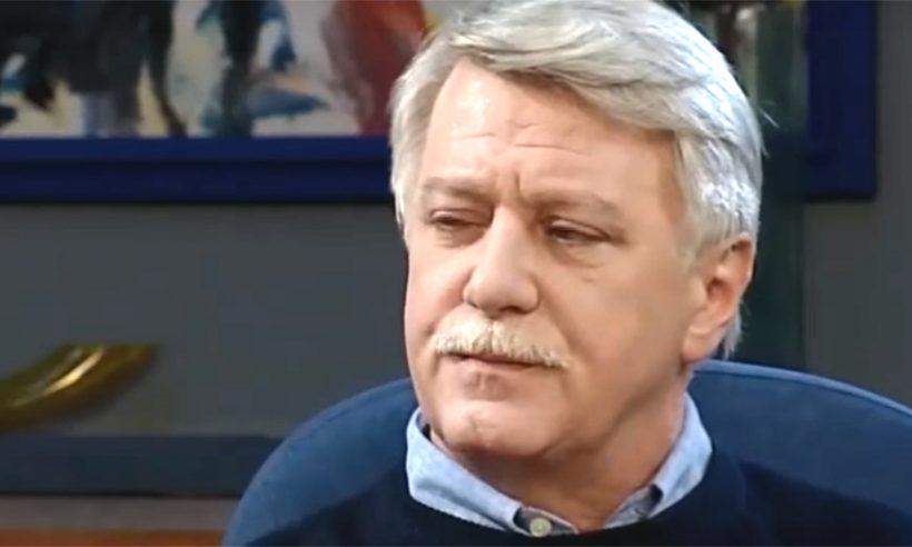 Žene su ga obožavale: Aljoša Vučković se zbog bolesti povukao iz ...